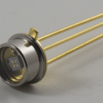 Marktech Optoelectronics Broadband InGaAs PIN Photodiodes