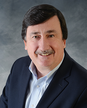 Bill Moore President & COO Marktech Optoelectronics