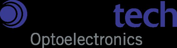 Marktechopto Electronics
