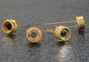 Marktech Optoelectronics PIN Photodiodes
