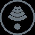 Marktech Optoelectronics Detectors Icon