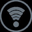 Marktech Optoelectronics Emitters Icon