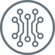 Marktech Optoelectronics Customization Icon