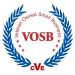 Marktech Veteran Owned Small Business Certification