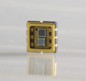 Broadband hybrid Silicon-InGaAs photodetectors | Marktech Optoelectronics, Inc.