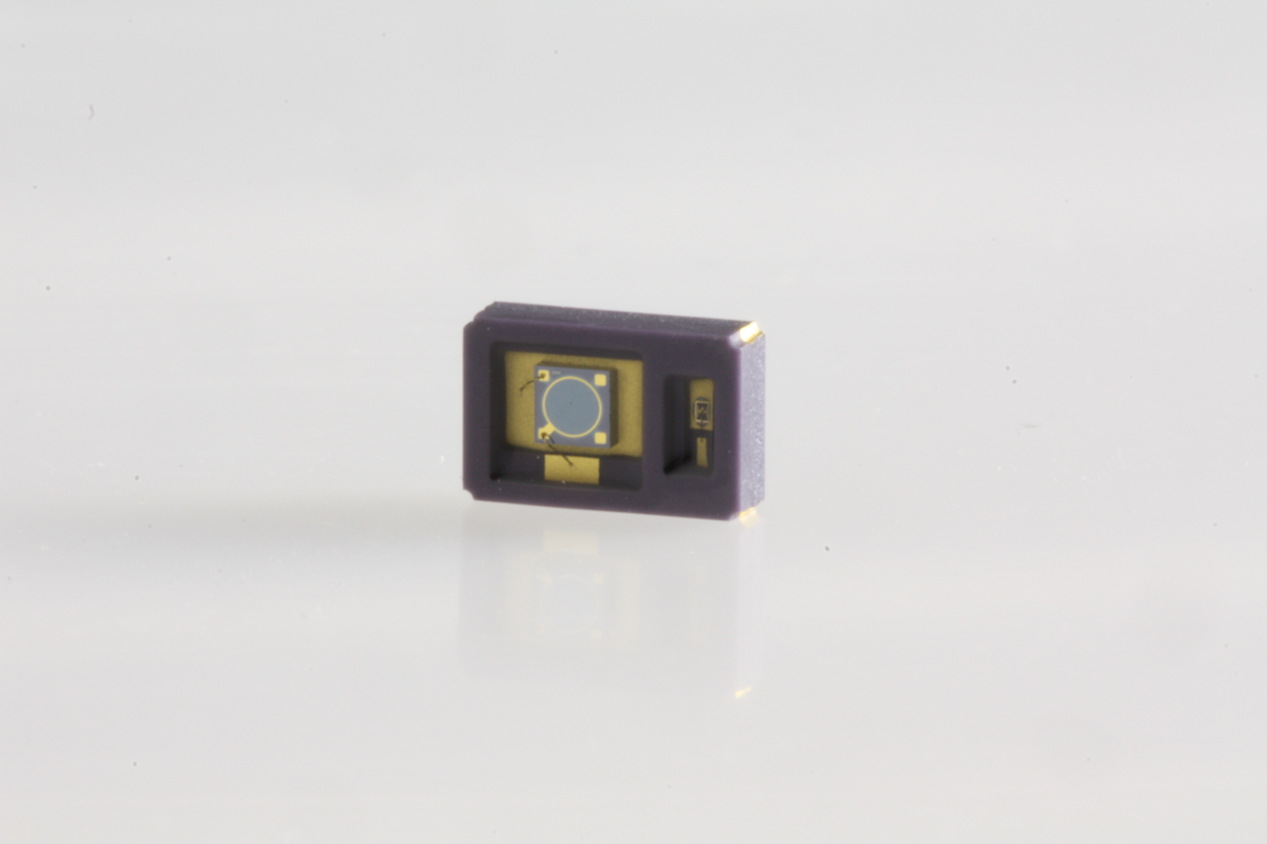 Marktech Optoelectronics Surface Mount Reflective Sensor