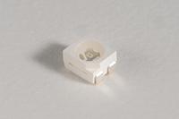 SWIR Emitters | Marktech Optoelectronics